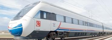 Ankara İstanbul hızlı tren durakları (YHT durakları)