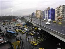 Mecidiyeköy'de 408 bin TL'ye satılık arsa!