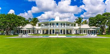 Celine Dionun evi satılıyor!
