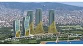 Dap Yapı İstMarina'ı Dubai'de tanıtacak