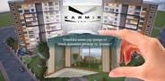 Karmir Life'ta hayat Mayıs'ta başlayacak