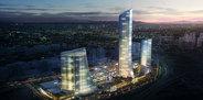 Metropol İstanbul ne zaman teslim edilecek?