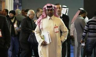 Suudi Prens Emlak Fuarı'na geliyor
