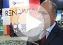Vartaş'tan Fikirtepe'ye 5 farklı proje