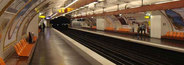 Mecidiyeköy Mahmutbey metro inşaatı ne zaman bitecek?