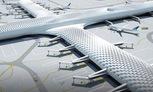 İGA, 3. Havalimanı için başvurusunu yaptı
