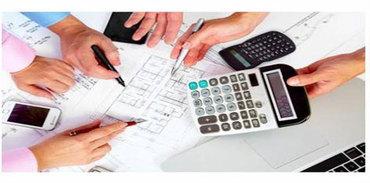 Gelir Vergisi Hesaplama | Ödeme Şartları ve Detayları