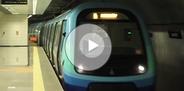 Üsküdar-Çekmeköy Metro'sunun tanıtım filmi emlakwebtv'de!
