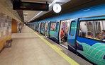 Bakırköy Beylikdüzü metro hattında son durum ne?