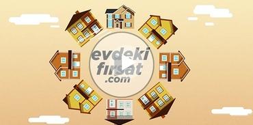 Evdekifirsat.com reklam filmi