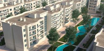 Bakyapı'dan Konya'ya dev yatırım