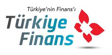 Türkiye Finans'tan bayramda konut fırsatı