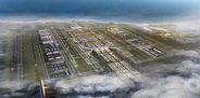 3. Havalimanı planı askıdan iniyor