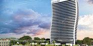 Allure Tower 48 ay sıfır faiz