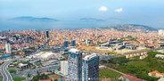 AC Yapı Moment İstanbul ödeme planı