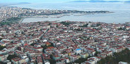 Bakırköy konut projeleri özellikleri