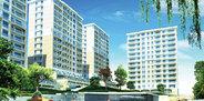 Kaya City Residence'da 2 yılda yüzde 70 prim