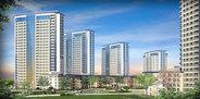 Tema İstanbul fiyat listesi