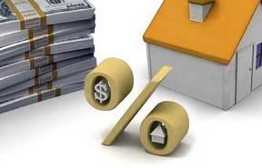 Konut kredisi faizleri %0.91'den başlıyor