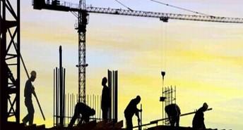 Bina inşaat maliyetleri yükseliyor