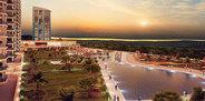 Büyükçekmece Demir La Vida satış ofisi iletişim bilgileri