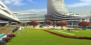 Harmony Towers Bursa fiyat listesi