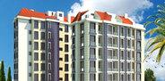 Kentev Kurtköy fiyatları 140 bin TL'den başlıyor