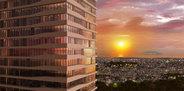 Kadıköy'ün Balkonu İstanbul 216 satışa çıktı