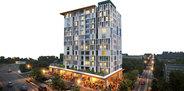 Nanda Yapı'nın yeni projesi N Residence nerede?