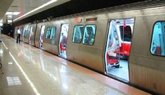 Aksaray Yenikapı metro açılış tarihi belli oldu