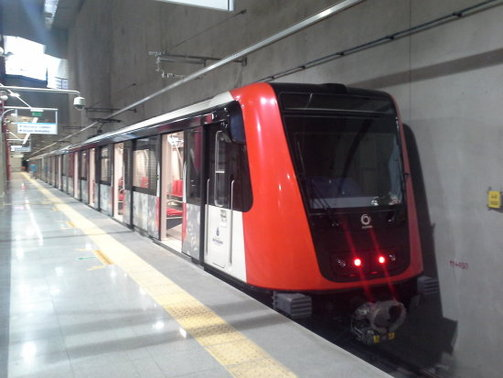 Bakırköy Kirazlı metro hattı ihalesi ne zaman?