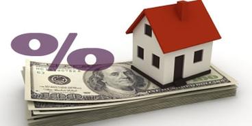 Konut kredisine vergi mi geliyor?