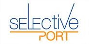 Selective Port projesi Kurtköy'de!