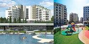 Rings İstanbul örnek daire görüntüleri!