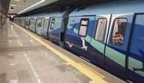 Bakırköy Kirazlı metro hattının ihalesi Perşembe günü yapılacak