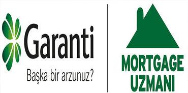 Garanti'den öğretmenlere özel kampanya