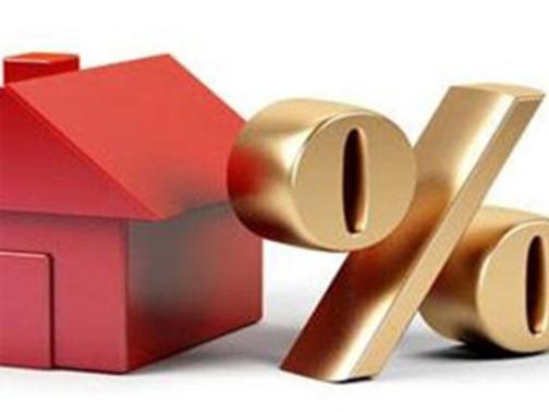 Refinansman kredisi nedir?