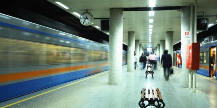 Aksaray Yenikapı metrosuyla ulaşım nasıl sağlanacak?