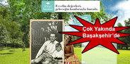 Evvel İstanbul görücüye çıkıyor