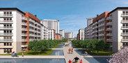 Tema İstanbul Halkalı projesi özellikleri