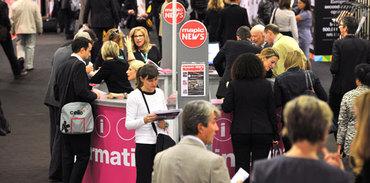 MAPIC 2014'te Türkiye tartışılacak