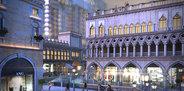 Venedik Sarayları satılık daire fiyatları