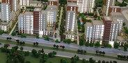 Evvel İstanbul Projesi