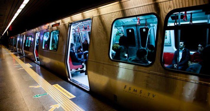 Bakırköy Kirazlı metro hattı ihalesinde neler oldu?
