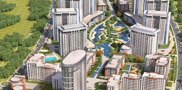 Tema İstanbul projesi özellikleri