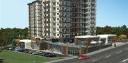 216 Rezidans Çekmeköy'ün adı değişti