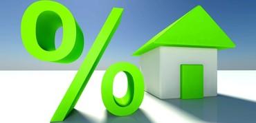 2014'ün en güncel konut kredisi faiz oranları