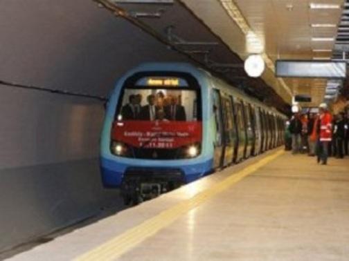Bakırköy Kirazlı metrosunun temeli ne zaman atılacak?
