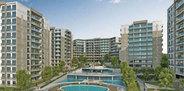 Evora İstanbul fiyatları 151 bin TL'den başlıyor