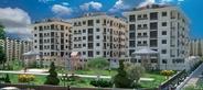 AB Yaşam Evleri'nde son 45 daire